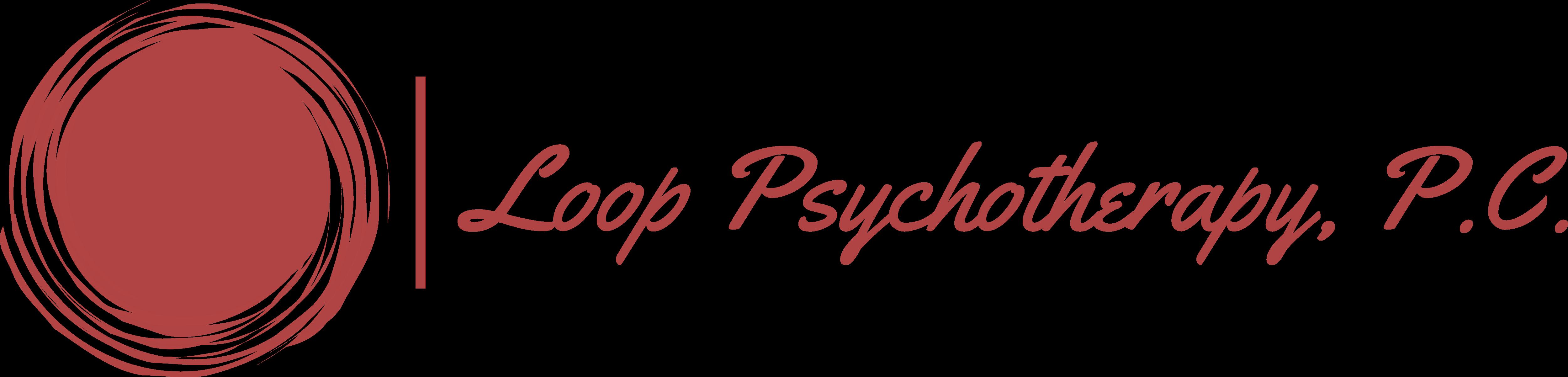 Loop Psychotherapy